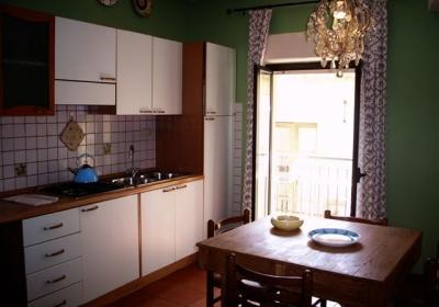 Casa Vacanze Case Borgo Vacanze
